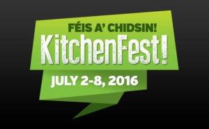 kitchenfest