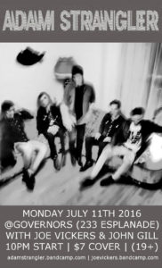 adamstrangler_poster_july11th