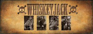 whiskeyjack4
